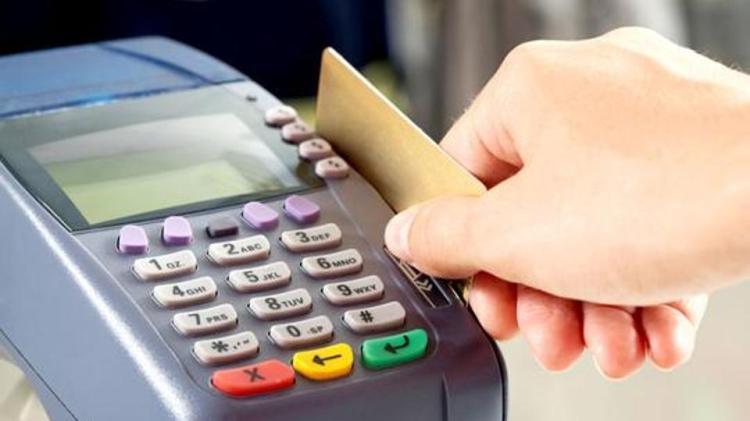 credit-cards_d58d28e2-c769-11e6-ad67-c7f41c1c9a76
