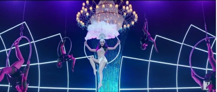 dhoom-3-katrina-kaif-on-the-promo-song-of-malang