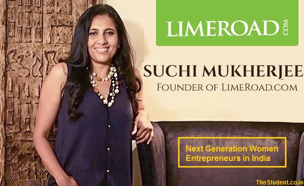 emergingpreneur