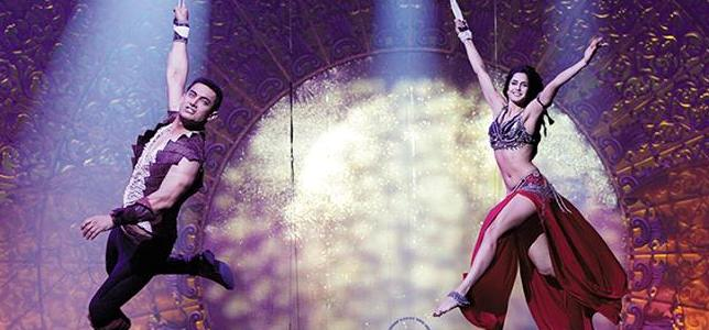 malang-song-from-dhoom-3