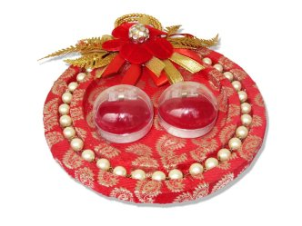 redringplatter_weddingpitara