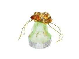 http://www.weddingpitara.com/collections/potlis/products/potli-7