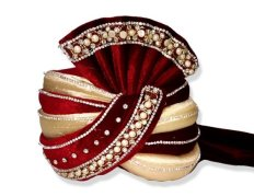 turban_weddingpitara