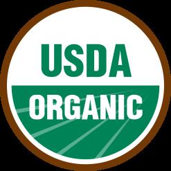 2000px-usda_organic_seal-svg