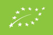 EU Organic Certification