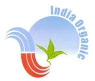 india-organic-logo