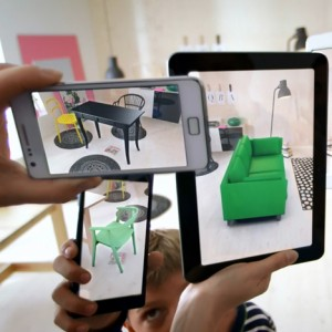 augmented_reality_furniture