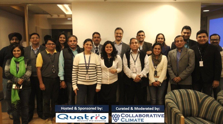 Collaborative_Climate_unconference11