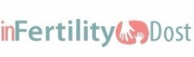 Infertility-Dost-logo