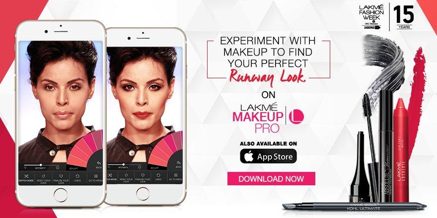 Lakme_makeup_pro