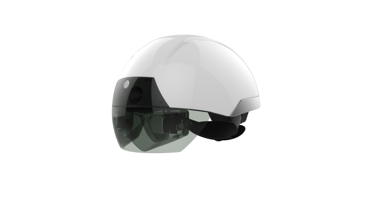 Smart_helmet_daqri