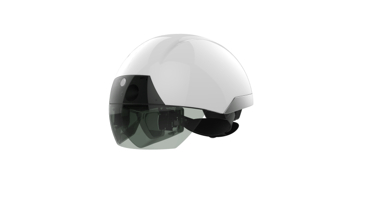 Smart_helmet_daqri