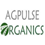 agpulse_organics