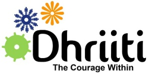 dhriiti-logo-2x
