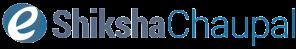 eshikshachaupal-logo