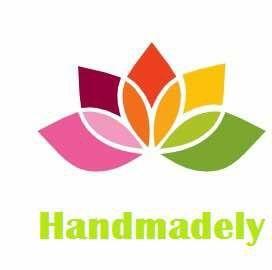 Handmadely_logo