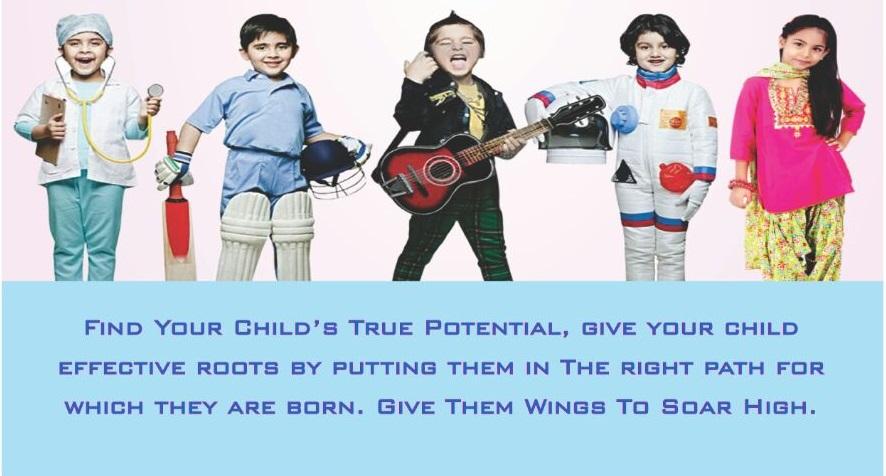 Kidzopedia_children.jpg