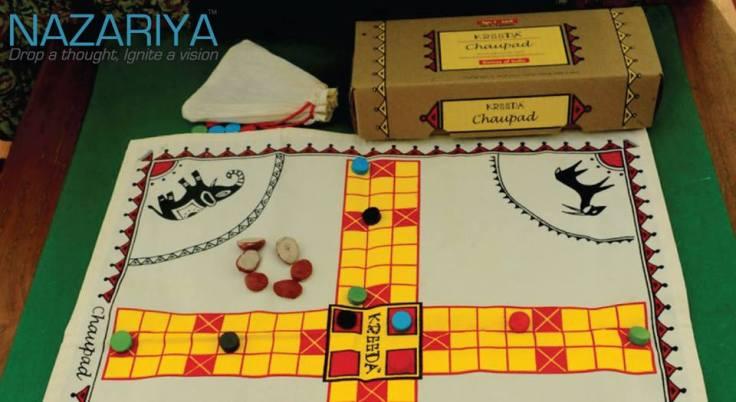 Kreeda_Chaupad_game_nazariya