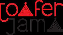 loaferJama-logo