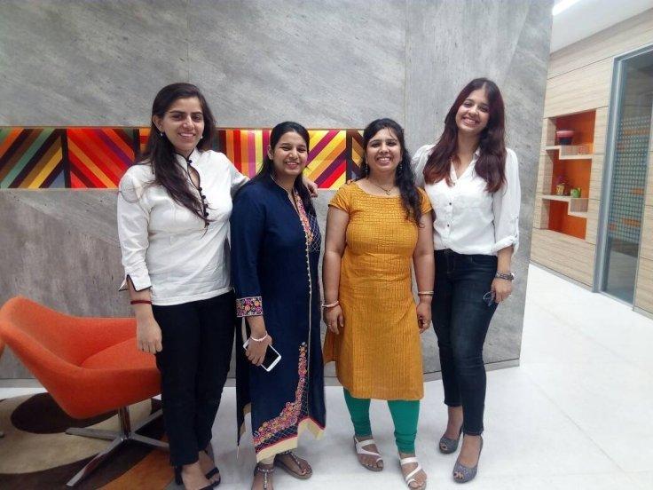 women_entrepreneurs_WeCan_Dhriiti