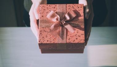 Zingobox_GiftBox