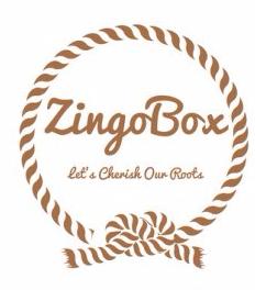 Zingobox_logo