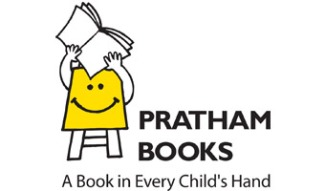 logo-pratham-books-english