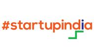 Startup_India_Logo