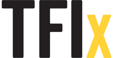 tfix logo