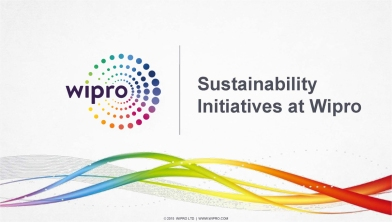 wipro-sustainability-deck_page_1