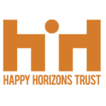 HHT_logo