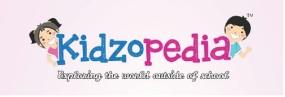 Kidzopedia_logo