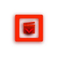 DKT_logo