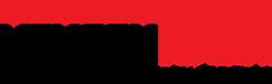 MTOCK-logo