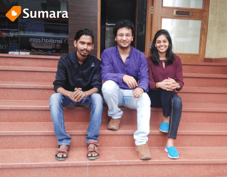 sumara-team-min (1)